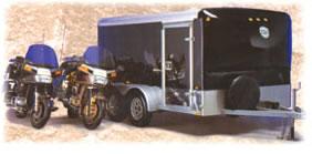enclosedtrailer1