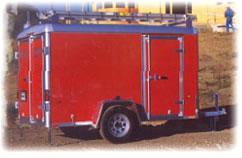 enclosedtrailer2