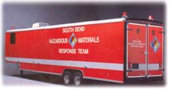 enclosedtrailer3