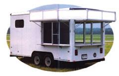 enclosedtrailer5