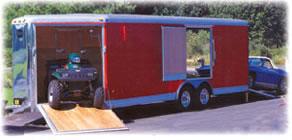 enclosedtrailer7
